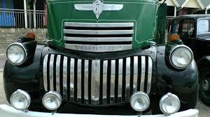 100 Truck Grilles Chevroletnbsptruckchevroletradiatorradiatornbspgrillegrille