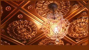 Polystyrene Ceiling Tiles Australia by Affordable Ceiling Tile Decor Ideas U0026 Supplies Transform Your
