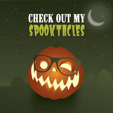 HALLOWEEN IS COMING UP Come Check Out Our Fun Halloween