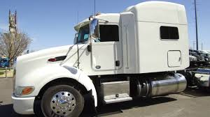 2012 Peterbilt 386 70' Commercial Truck Sleeper For Sale STOCK ... Removal Sold Macs Trucks Huddersfield West Yorkshire Man Tgl 8180 75 Tonne Box Truck For Sale Yj59hla Hgv Traders 1988 Intertional 9700 Sleeper Auction Or Lease 2007 Kenworth T600 For Sale 9056 1994 Mack Ch613 Tandem Axle Cab Tractor For Sale By Arthur 2015 Lvo Vnl62t730 Sleeper 554 Cventional Single Sleepers N Trailer Magazine Kenworth T680 In North Carolina Used With 22 Elegant With Azunselrealtycom