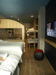New York Hotels With Family Rooms by Family Room Picture Of Tryp New York City Times Square South