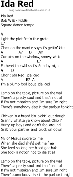 Old Country Song Lyrics With Chords - Ida Red Old Country Song Lyrics With Chords Ida Red Best Trucking Songs For Drivers Our Favorite Tunes The Road Events The Chicken Bandit Food Truck Eatery Tractors Kids Blippi Tractor Song Preschool Songs Tibetan Momo Ginger Armadillo La And More Hit Kenny Chesney Big Revival Amazoncom Music 2018 Chevrolet Silverado Ctennial Edition Review A Swan Portfolio Vending Trucks Little Car And Haunted House Monster In Chicken Tinga Atacoaday