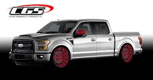 CGS Performance Products Ford F-150 Lariat Supercrew Automedia 2000 Truck Parts Accsories Caridcom 19972003 F150 46l 54l Performance The Sema Crunch Power Stroke Shines In Vegas Diesel Tech Magazine Eone Airport Fire Rescue Vehicles And Arrf Trucks Custom Tufftruckpartscom 53l Reman For 12004 Truck 3515 Exchange 731987 Chevy Gmc Pickup Exhaust System San Antonio Repair Flowmaster Delta Force Cold Air Intakes