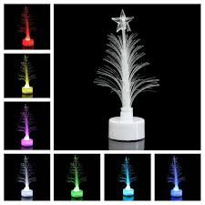 Mini Fibre Optic Christmas Tree by Online Get Cheap Optical Fiber Lamp Aliexpress Com Alibaba Group