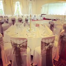 Table Decor for Wedding Reception New Pin Od Sharon towse Na Wedding