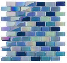 6x6 Glass Pool Tile by 57 Best Pool Tile Ideas Images On Pinterest Tile Ideas Kitchen