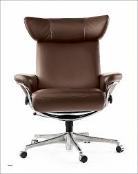 sous en cuir pour bureau sous en cuir pour bureau luxury inspirant sous bureau