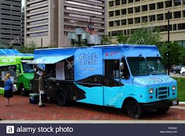 Mobile Food Truck Selling Greek Food, Inner Harbor, Baltimore ... Wilde Thyme Food Accessibility Art Social Change Bmoreart Burger Truck Stock Photos Images Alamy Eat This Baltimore Trucks Roaming Hunger Topsecret Gathering Of Chefs Will Pair Baltimores Food Trucks Your Guide To Julies Journeys Maryland Convoy Thursdays At The Bqvfd From 5 April 11 Week Wedding411 On Demand Local Truck Owners Sue Over 300foot Buffer Rule Starts Friday With A Celebration In Port Wood Fired Pizza Catering Events Annapolis Vet Fights Rule Restricting Where He Can Park