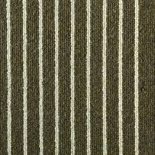 airbase carpet tile mart millsboro de carpet vidalondon