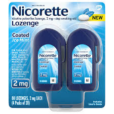 Sleep America Coupons, Cat Neutering Discount Voucher Priceline Promo Code Reddit 2018 Verfied Coupon Travel Codeflights Hotels Holidays City Updated 50 Hotwire September Theres A 87 Dollar Difference Between Searching For Social Eyes Discount Code Edible Fruit Basket Coupons Hotel Codes Sleep America Cat Neutering Voucher Patio Pads Coupon Netflix Uk Student Haul 3 2 At 17 Off From Reward Points Thats Life Entry 51 One Two Lash January 2019 Promo Codes Roblox Howies Pizza Sayre Pa App Namecoins