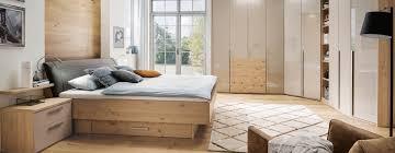 schlafzimmer die möbel und küchenprofis in weiden hof