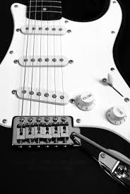 Today Smashing Pumpkins Guitar Tab by 17 Best Images About 6 String Madness On Pinterest Willie Nelson