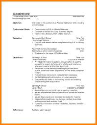 7+ Library Assistant Resume | Self Introduce Librarian Resume Sample Complete Guide 20 Examples Library Assistant Samples And Templates Visualcv For Public Review Quinlisk Hiring Librarians 7 Library Assistant Resume Self Introduce Specialist Velvet Jobs Clerk Introduction Example Cover Letter Open Cover Letters Letter Genius Resumelibrary On Twitter Were Back From This Years Format Floatingcityorg Information Security Analyst And