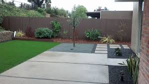 100 Eichler Landscaping Home Garden Oakland Hills Columbine