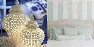 Stunning 30 Bedroom Design Ideas Duck Egg Blue Inspiration Design