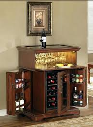 tresanti zinfandel thermoelectric wine cooler cabinet there wind