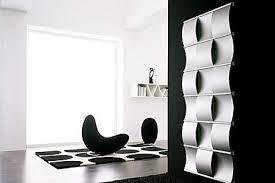 heizkörper aktuelle designs living at home