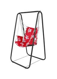 Shop Generic Adults Outdoor Patio Hammock Swing Rocking ... Charleston Acacia Outdoor Rocking Chair Soon To Be Discontinued Ringrocker K086rd Durable Red Childs Wooden Chairporch Rocker Indoor Or Suitable For 48 Years Old Beautiful Tall Patio Chairs Folding Foldable Fniture Antique Design Ideas With Personalized Kids Keepsake 3 In White And Blue Color Giantex Wood Porch 100 Natural Solid Deck Backyard Living Room Rattan Armchair With Cushions Adams Manufacturing Resin Big Easy Crp Products Generations Adirondack Liberty Garden St Martin Metal 1950s Vintage Childrens