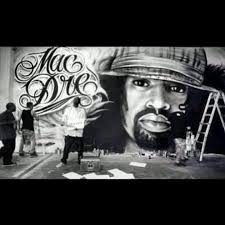 best 25 mac dre songs ideas on pinterest mac dre carmex girl