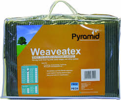 Weaveatex 6.5m X 2.5m Breathable Ground Sheet Tent Awning Carpet ... Groundsheets For Awning Breathable Caravan Carpet Tent Sunncamp Inceptor 390 Air Plus 2017 Buy Your Awnings And Isabella Bolon Grip For Awning Carpets 4 Per Pack You Can 20 Olpro Plastic Tentawning Groundsheet Pegs Casablanca X25m Maypole Ascot 25 X 40m Blue Tamworth Vidaldon Groundsheet Accessory Shop Awnings Accsories Regular Vik Blue Carpet Metres Plastic Pegs X Grey