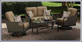 Meijer Patio Furniture Covers by Kmart Patio Furniture Covers Patios Home Decorating Ideas