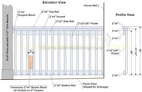 Staircase Railing Height Code 2 | Best Staircase Ideas Design ... Wooden Front Porch Step Ideas Brick Pinned By Stair Railing Stairs Ada Exterior Handrail Requirements Home Design Mannahattaus Building Deck And Railings How To Build A Sstrcaseforbualowdesignsrailingyourhome To Code Compliant Part 2 Decks Deck Stair Railing Code Height Tread Rise Run Ratio Google Search Design 01 California Design And For Guards Deciphered This Is An All Steel Compliant Spiral Has A Flat Bar The Ultimate Guide Regulations Of 3