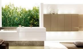 badezimmer modernisieren umbauen oder renovieren schramm