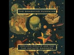 Rat In A Cage Smashing Pumpkins Album by Ranking The Album The Smashing Pumpkins U0027 Mellon Collie And The