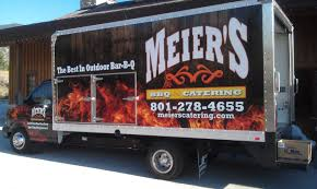 Meier's New Catering Truck | Meiers Catering Catering Trucks Custom Mobile Food Equipment Youtube Two Hurt When Airport Catering Truck Does Nosedive At Msp Plano Catering Trucks By Manufacturing Secohand Lorries And Vans Vehicles Vintage Piaggio Truck Ape Car For Fresh Food Vending The Images Collection Of Trailers Bult In Design Flight Hi Lift Ndan Gse Mexican Usa Stock Photo 42046883 Alamy Loader
