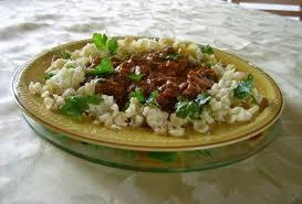 cuisiner une 駱aule de sanglier cuisiner une 駱aule de sanglier 28 images r 244 ti de sanglier