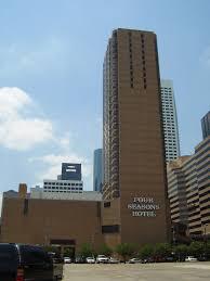 100 Four Seasons Miami Gym Hotel Houston Wikipedia