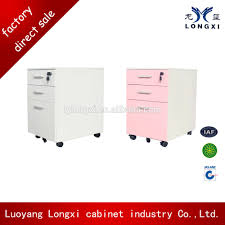 Staples File Cabinet Dividers by Plastic Filing Cabinet Staples Best Cabinet Decoration