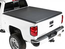 Nissan Frontier Bed Cover by 4 U002710