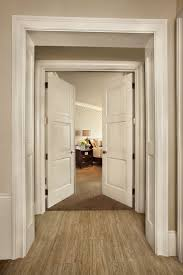 Therma Tru Entry Doors by Decorating Lowes Door Therma Tru Fiberglass Doors Lowes Entry