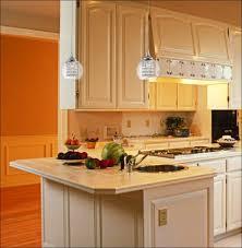 kitchen fabulous ceiling lights kitchen island black