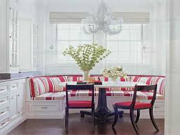 Kitchen Booth Seating Ideas by Small Nook Table Small Blue Breakfast Nook Breakfast Nooks Nooks