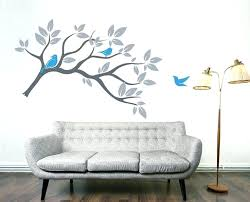 Bedroom Wall Paintings Simple For Living Room 6 Tumblr