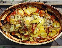 cuisine et terroirs cuisines des terroirs replay revoir en votre programme tv