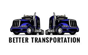 Local Driving Jobs In El Paso Tx - Unifeed.club We Deliver Gp Trucking Truck Driver Shortage Cotrains Booming Texas Oil Fields Car Dealerships Dallas Tx Dodge Cool Local Hits Million Miles Drivers Need Selfdriving Trucks Are Going To Hit Us Like A Humandriven Now Running Between And California Wired Roehl Transport Driving Jobs Cdl Traing Roehljobs In Why Is Engine Braking Prohibited For Some Areas Bay School