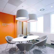 Suspended Ceiling Calculator Uk by Dune Evo Lines Armstrong Ceiling Solutions
