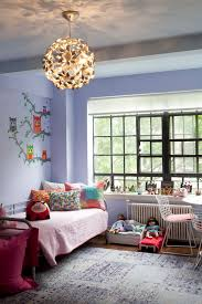 cool owl themed bathroom decor decorating ideas gallery in kids