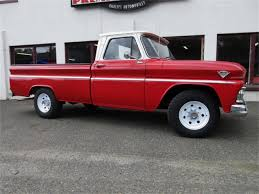 1964 GMC Pickup For Sale | ClassicCars.com | CC-1094505