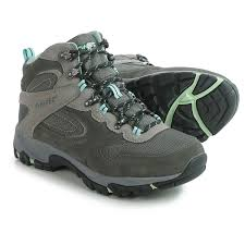 hi tec altitude lite i shield hiking boots for women save 55
