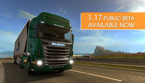 Euro Truck Simulator 2 : Update 1.17 | The Public Beta Version 1.17 ... Euro Truck Smulator 2 Mercedes 2014 Edit Mod For Ets Simulator Cargo Collection Bundle Excalibur News And Mods Patch 118 Ets2 Mods Torentas 2012 Piratusalt Review Mash Your Motor With Pcworld Update 11813 Truck Simulator Bus Volvo 9800 130x Download Eaa Trucks Pack 122 For Steam Cd Key Pc Mac Linux Buy Now Michelin Fan Pack 2017 Promotional Art Going East