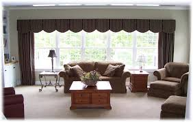 Jcpenney Curtains And Blinds by Curtains By Claire Northwood Nh