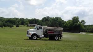 MagnaSpread Truck Mount Fertilizer Spreader In Action - YouTube Truck Spills Ftilizer In Peru Free Newstribcom 2006 Intertional 7400 Truck For Sale Sold At Auction Prostar Ftilizer Lime Spreader V1 Modhubus North Dakota Electric Roll Tarp Pro Inc Agrilife Today Prostar Ftilizer Truck V 10 Farming Simulator 2017 Mods Tractor Filling Up Tanks From Next To Crop Stock Mounted Top Auger 5316sta Ag Industrial Gallery W Design Associates Lego Ideas Product 1988 Volvo White Gmc Wcs Tender Item Da27