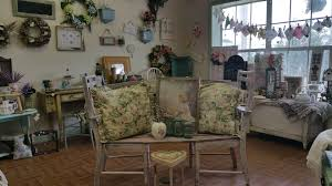 Primitive Living Room Furniture by Custom Furniture And Decor All Things Country Store U0027n More Llc