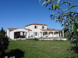 maison à vendre entre particuliers anduze vente villa avec