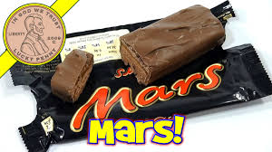 Mars Chocolate Candy Bar (UK Candy Sampler) Like A Milky Way ... Top 10 Selling Chocolate Bars In The Uk Wales Online What Is Your Favourite Bar Lounge Schizophrenia Forums Nestle Says It Can Cut Sugar Coent Chocolate By 40 Fortune The Best English Candy Bars Ranked Taste Test Huffpost Selling Youtube Blue Riband Biscuit Bar 8 Pack Of 17 Amazonco Definitive List 24 Best You Can Buy A Here Are Nine Retro Cadburys That Need To Come British Ranked From Worst Metro News Hersheys Angers Us Purists Forcing Company Stop