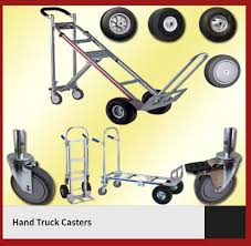 Caster Barn (@CasterBarn) | Twitter Wesco Caster For The Spartan Series Hand Truck 1561 Bh Photo Magliner 1250 Lb Capacity Gemini Xl Convertible Alinum Roughneck 3position Handplatform Folding Trucks Moving Supplies The Home Depot Rwm Casters Fixed With Top Grip Pin Handle 8 500 With Vestil Four Wheel Mulposition Steel Rubbermaid Commercial Products Triple Trolley Barn Casterbarn Twitter Amazoncom Deflecto Foldable Platform Cart Dolly Heavy Duty 10 Pneumatic Swivel Dollies Wheels